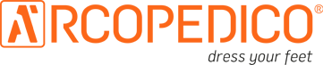 Arcopedico Logo