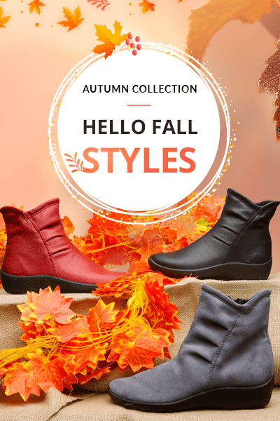 Fall Arcopedico banner1 - mobile (1)