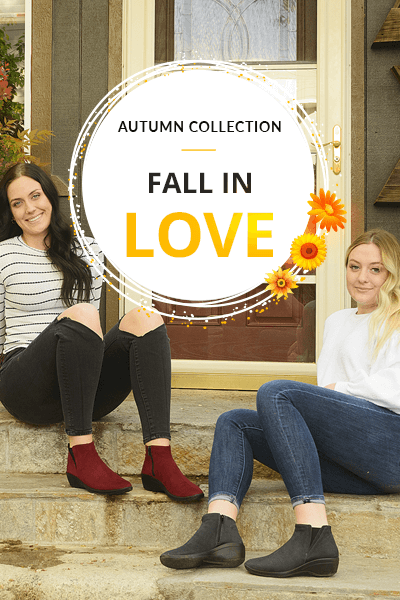 Fall Arcopedico banner2 - mobile (1)